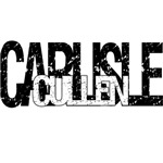 The Best Carlisle Cullen T-Shirts Online!