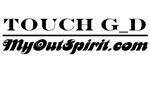 Touch G_D