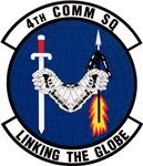 4th Communications Squadron