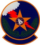 6th Operations Support Squadron