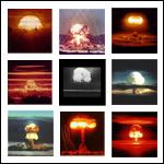 Nuclear Stuff