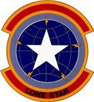 221st Combat Communications Squadron