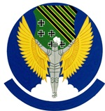 1st Mission Support Squadron