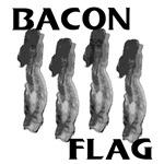 Black Bacon