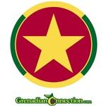 Grenada Star