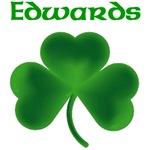 Edwards Shamrock
