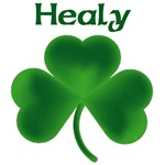 Healy Shamrock