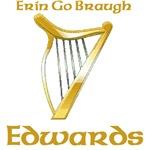 Edwards Erin Go Braugh