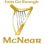 McNear Erin Go Braugh