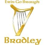 Bradley Erin go Braugh