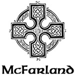 McFarland Celtic Cross