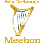 Meehan Erin go Braugh