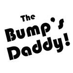 Bump's Daddy