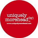 uniquely morehead (ky)