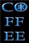 Paramedics Need Coffee
