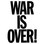 Who's Imagining WAR???