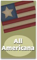 All Americana