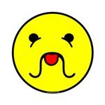 Sourmug Smiley