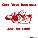 Cure For Insomnia - RNC
