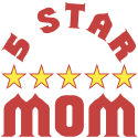 5 Star Mom