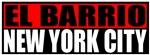 El Barrio New York City