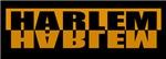 Harlem Logo Shirts & Items