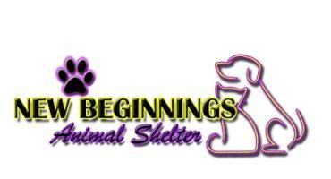 New Beginnings Animal Shelter