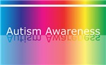Autism Awareness Autistic Child Tees Gifts