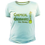 Chemical Engineers Short Sleeves and Undies