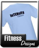 Fitness Designs
