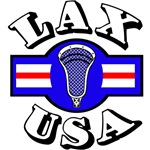 Lacrosse LAXUSA