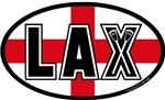 Lacrosse England
