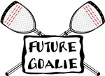 Lacrosse Future Goalie