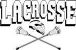 Lacrosse Arc