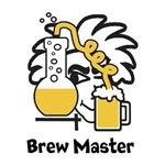 Custom Brew Master