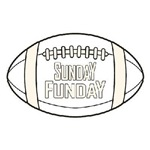 Football Sunday Funday