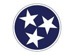Tennessee Stars