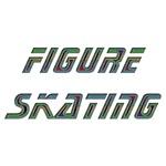 Figure Skating Design