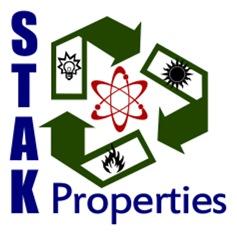 STAK Properties