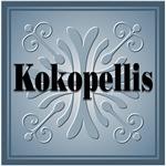 Kokopelli World