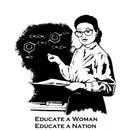 Education, School and Teachers