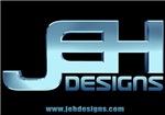 Logo Mugs & Glass