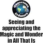 Magic and Wonder