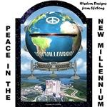 New Millennium Starship2