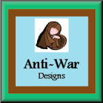 Anti-War Designs