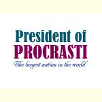 Procrasti - Goodies