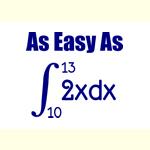 Easy As - Apparel