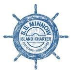 S.S. MINNOW Island Tours