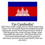 Cambodia (CQ)