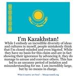 Kazakhstan (CQ2)